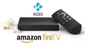 Raspberry-Pi-Vs-Amazon-Fire-Tv-Ft
