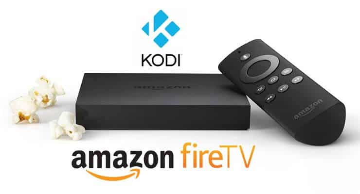 kodi 14.2 download for android tv box