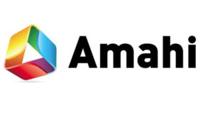 Amahi Home Server: an easy to use Home Server solution?