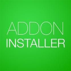 best Kodi addons addon installer