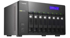 5 Most common NAS or  Home Server uses
