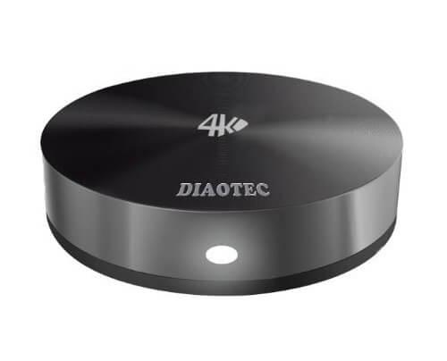 Diaotec S82