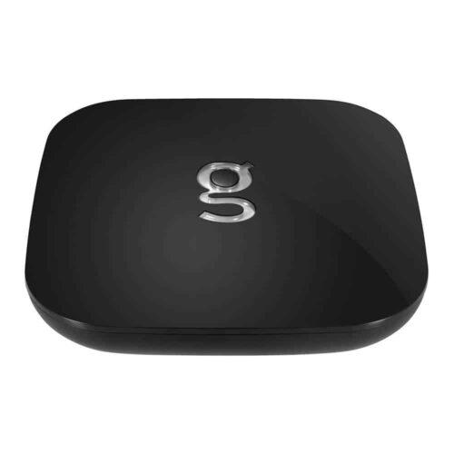 Matricom G-Box Q - Android TV box
