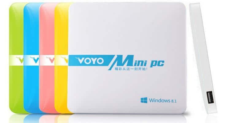 voyo mini pc ft