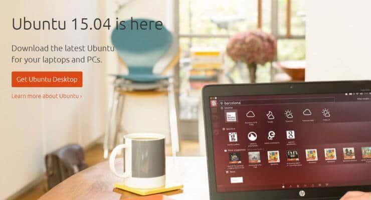 ubuntu 1504 released