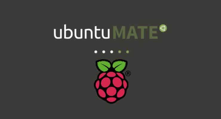 Ubuntu On Raspberry Pi 2