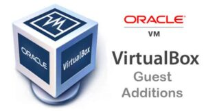 How to install VirtualBox Guest Additions on Windows guest?