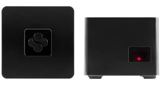 Cubox Tv Featured - Smarthomebeginner