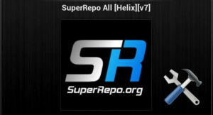 SuperRepoFeatured