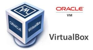 How to use VirtualBox Ubuntu