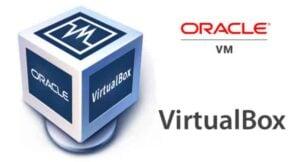 complete VirtualBox setup guide blueprint