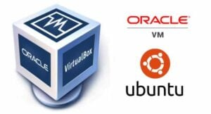 install ubuntu server on virtualbox ft