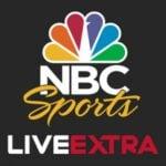 Stream Rio 2016 Olympics NBC Extra