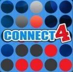 Best Kodi Games Connect 4