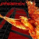 Kodi movies addons Phoenix