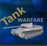 Kodi gaming addons Tank Warfare