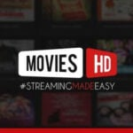 Kodi movies addons Movies HD