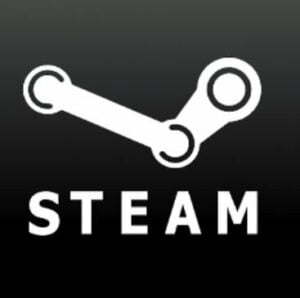 Kodi gaming addons Steam