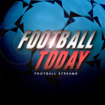 football matches today tinder for pc