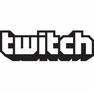 Kodi gaming addons Twitch TV