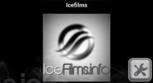 Install Icefilms Kodi featured