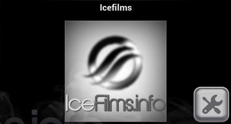 Install Icefilms Kodi featured