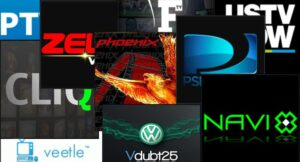 Kodi Live TV Addons Featured