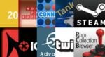 Kodi gaming addons featured