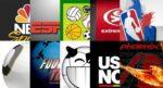 Kodi sports addons featured