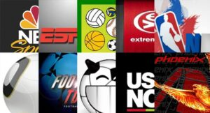 Kodi sports addons featured