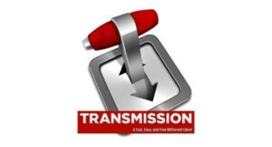 Transmission 2.92 Released: Installation and Upgrade