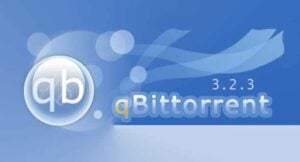 qBittorrent 3.2.3 Released: Installation and Upgrade