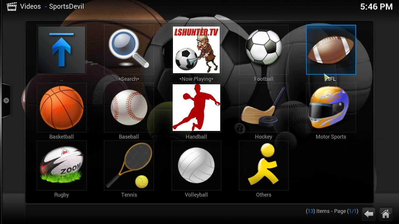Risultati immagini per SportsDevil