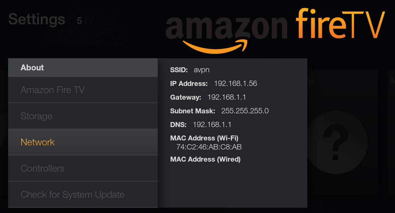 Beginner Blueprint Complete Amazon Fire Tv Kodi Guide