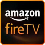 Amazon Fire TV Android Remote