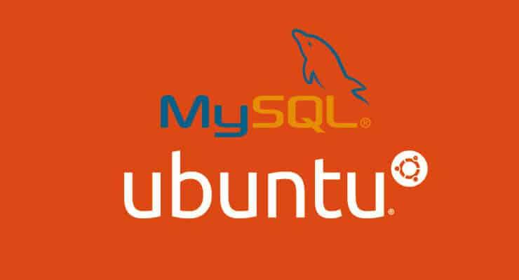 Install Mysql Server On Ubuntu Ft - Smarthomebeginner