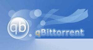 qBittorrent 3.3.7 Released: Installation and Upgrade