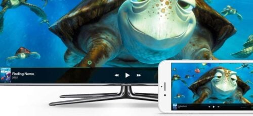 How To Use Younity Airplay
