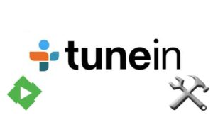 Install TuneIn Radio Plugin featured