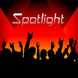 Kodi addons Spotlight