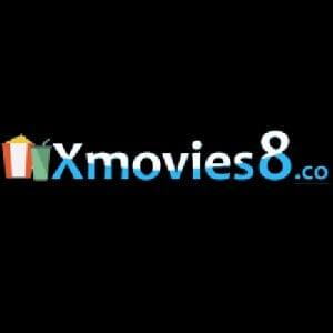 Kodi addons XMovies8