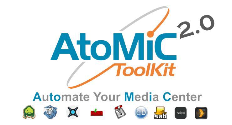 atomic toolkit 2.0