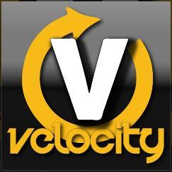 best Kodi plugins velocity