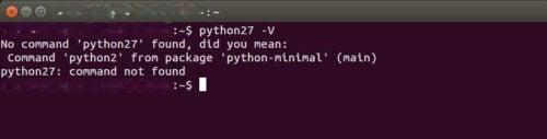 Flexget Ubuntu Tutorial
