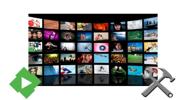 Guide: How to install Emby IPTV Plugin