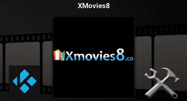 Guide: How t... Xmovies8