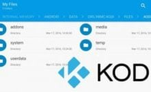 20 Best addons for Kodi 18 Leia with installation