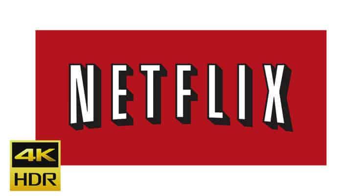 Netflix Hdr Content Featured 1 - Smarthomebeginner