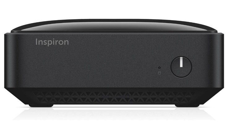 Dell Inspiron I3050 Featured - Smarthomebeginner