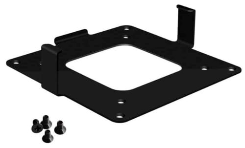 Beelink Z83 Windows Box mount